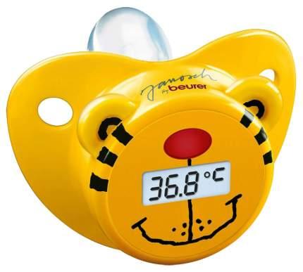 Термометр-соска Beurer JFT20