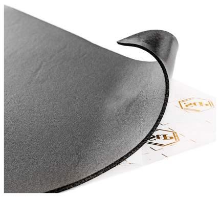 Шумопоглащающий материал для авто StP Сплэн 3004