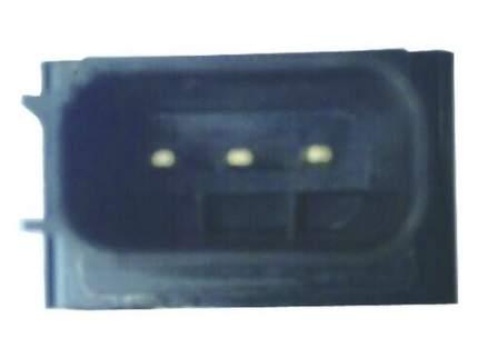 Катушка зажигания WAI CUF2875