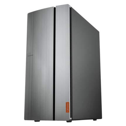 Системный блок Lenovo IdC 720-18APR/90HY004CRS