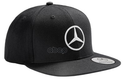 Кепка Mercedes-benz B66953170