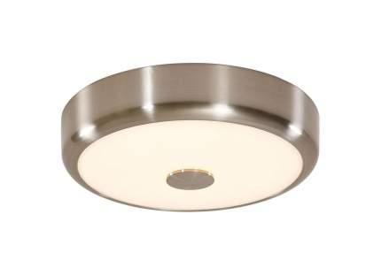 Потолочный светодиодный светильник Citilux Фостер-1 CL706121