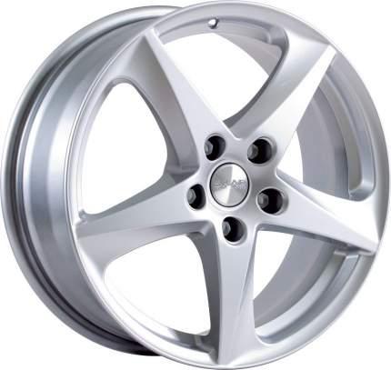 Колесные диски SKAD R J PCDx ET D WHS091013