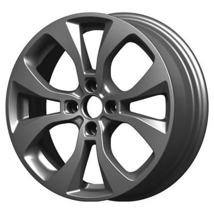 Колесные диски SKAD R J PCDx ET D WHS219510