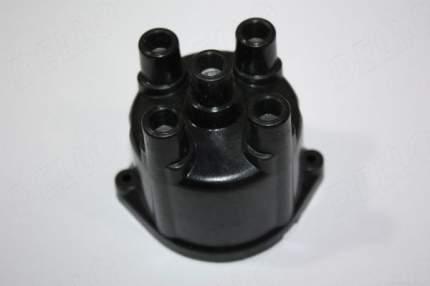 Крышка распределителя зажигания AUTOMEGA 150094510
