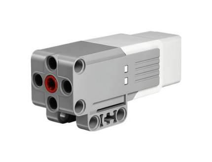 LEGO Mindstorms Средний сервомотор EV3 45503