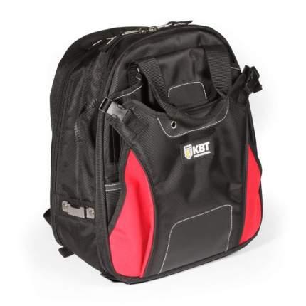 Рюкзак для инструмента КВТ С-17 78424