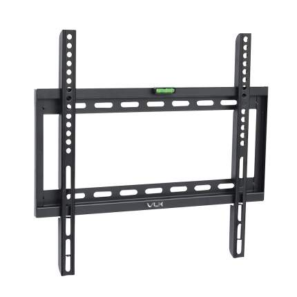 Кронштейн для телевизора VLK TRENTO-33 Черный