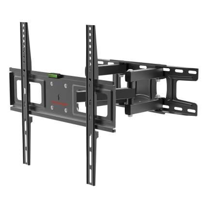 Кронштейн для телевизора ARM MEDIA LCD-417 Black