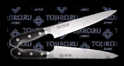 Нож кухонный Kanetsugu 24 см