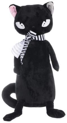 Мягкая игрушка Magic Bear Toys Кот Амантис 31 см