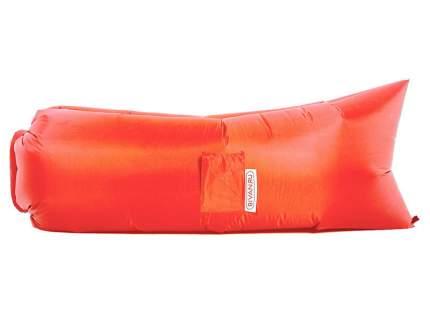 Биван Классический (Красный)