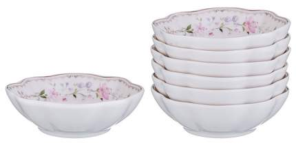 Набор посуды Lefard Кипрей 274-833