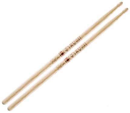Барабанные палочки Pro Mark PW747W дуб