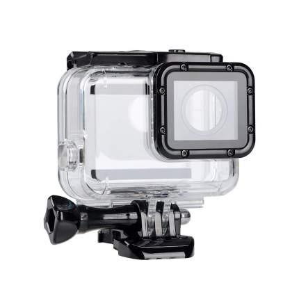 Аквабокс GoodChoice для GoPro Hero 7 Silver и White Edition
