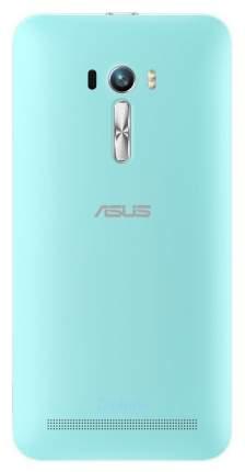 Смартфон Asus Zenfone Selfie ZD551KL 16Gb Blue (1K126RU)