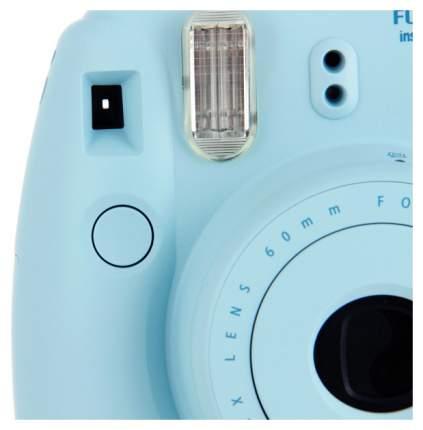 Фотоаппарат моментальной печати Fujifilm Instax Mini 8 Blue