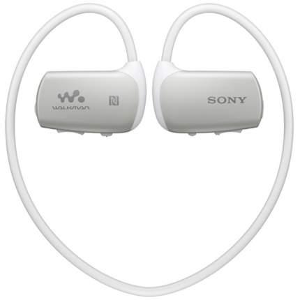 Наушники - Плеер Sony NWZ-WS613/WM