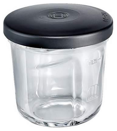 Насадка для кухонного комбайна Bosch MUZ45XCG1