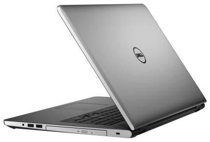 Ноутбук Dell Inspiron 5758-9006