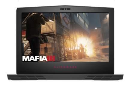 Игровой ноутбук Alienware A15-1585