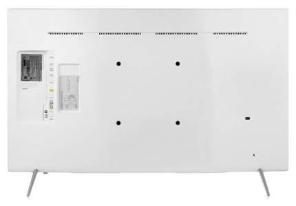 LED Телевизор 4K Ultra HD Samsung UE55KU6510U