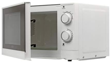 Микроволновая печь соло Sinbo SMO 3651 white