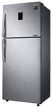 Холодильник Samsung RT35K5440S8WT Silver