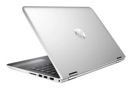 Ноутбук-трансформер HP Pavilion x360 13-u110ur Y7Y70EA
