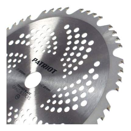 Диск режущий для триммера PATRIOT TBM-48 809115228