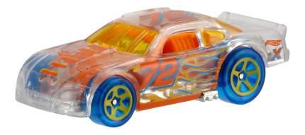 Машинка Hot Wheels Stockar 5785 DHT92