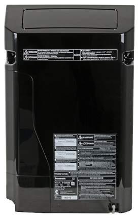 Мойка воздуха Panasonic F-VXH 50 R-K Black
