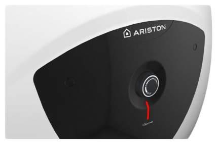 Водонагреватель накопительный Ariston ABS ANDRIS LUX 15 UR white