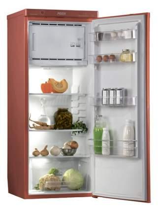 Холодильник POZIS RS-405 Red