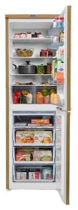 Холодильник DON R-297 DUB Brown