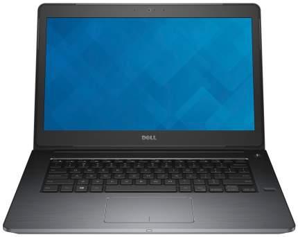 Ноутбук Dell 5459-9886