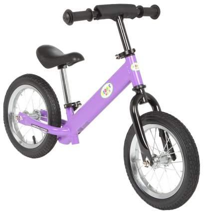 Беговел Leader Kids 336 фиолетовый
