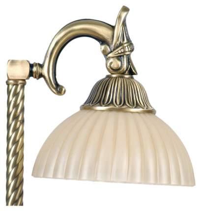 Настольный светильник MW-Light Афродита 317031001 Бежевый