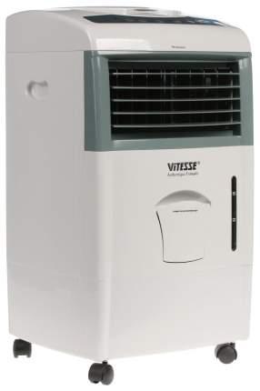 Кондиционер мобильный Vitesse VS-867 Белый