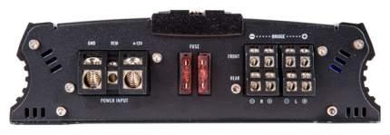 Усилитель автомобильный PHANTOM LX 4.120 [2062027]