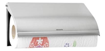 Держатель для бумажного полотенца BrabantiaДержатель для бумажного полотенца 313868