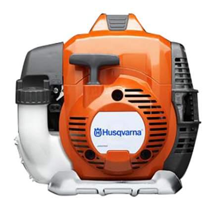 Бензиновый высоторез Husqvarna 525P5S 9673295-01