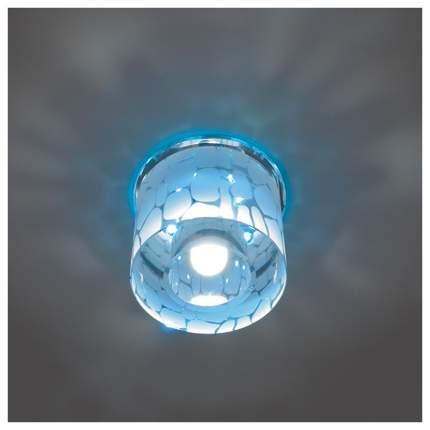 Встраиваемый светильник Fametto Luciole DLS-L115-1001