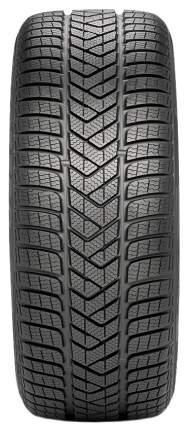 Шины Pirelli Winter SottoZero Serie III 225/60 R18 100H