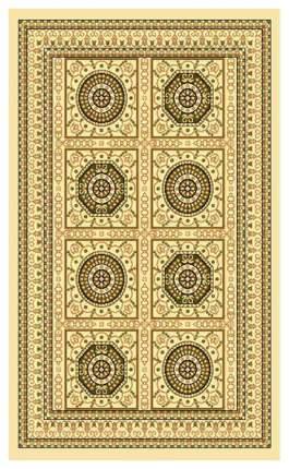 Ковер Kamalak tekstil УК-0027