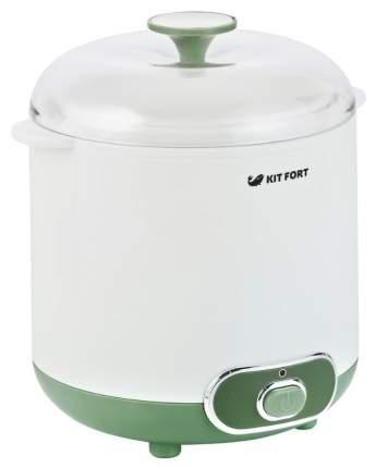 Йогуртница Kitfort КТ-2005