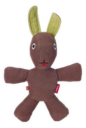 Мягкая игрушка Fatboy Кролик 30 см (900,6602,7)