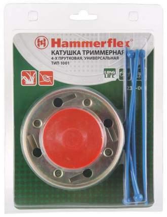 Катушка триммерная Hammer Flex 231-003 75496