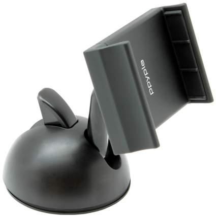 Держатель автомобильный Ppyple Dash-N5 JSR05-HT