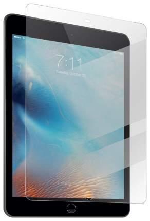 "Защитное стекло Remax для Apple iPad Pro 9.7"""